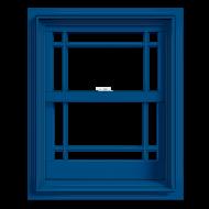 21c199a5b6d71351a56b177ddf9ecfc9 double hung jeld wen windows & doors  at aneh.co