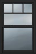 6320a072bb4712b9825427e9e42b3670 double hung jeld wen windows & doors  at aneh.co