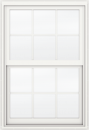 6ea0f61c0107014b46f0d4a3ff0ddffe double hung jeld wen windows & doors  at aneh.co