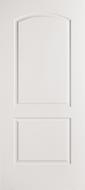 Molded Wood Composite All Panel Interior Door
