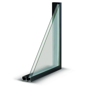 Premium Atlantic Aluminum Jeld Wen Doors Amp Windows