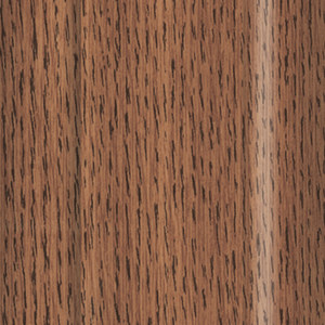 Chestnut Bronze Finish (Region 8)