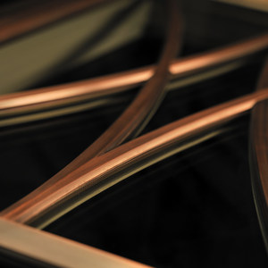 <b>Copper Colors</b>