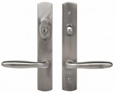 W-4500 Clad-Wood Sliding Patio Doors | JELD-WEN Windows & Doors