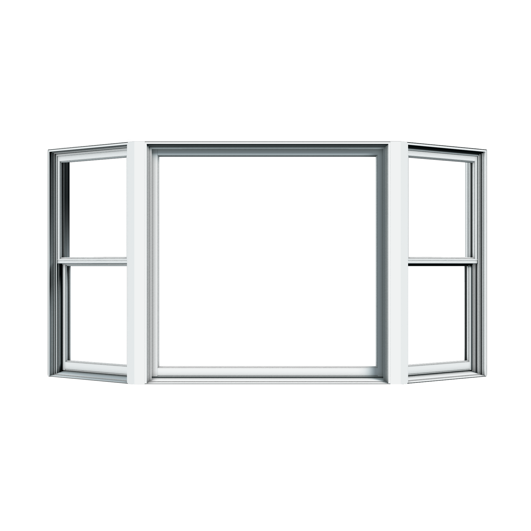 100 bow window designs bow bay and bow interior view 5 our showroom renova window amp door designs ltd