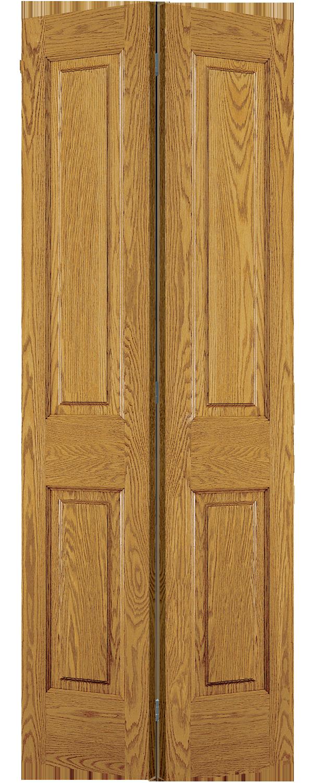 Luxurious Quality Bi Fold Closet Doors Roselawnlutheran