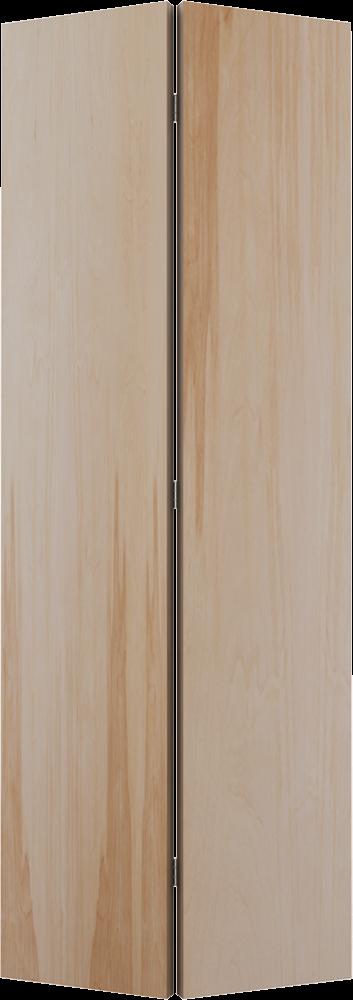 & Flush Bifold Interior Door | JELD-WEN Windows \u0026 Doors Pezcame.Com
