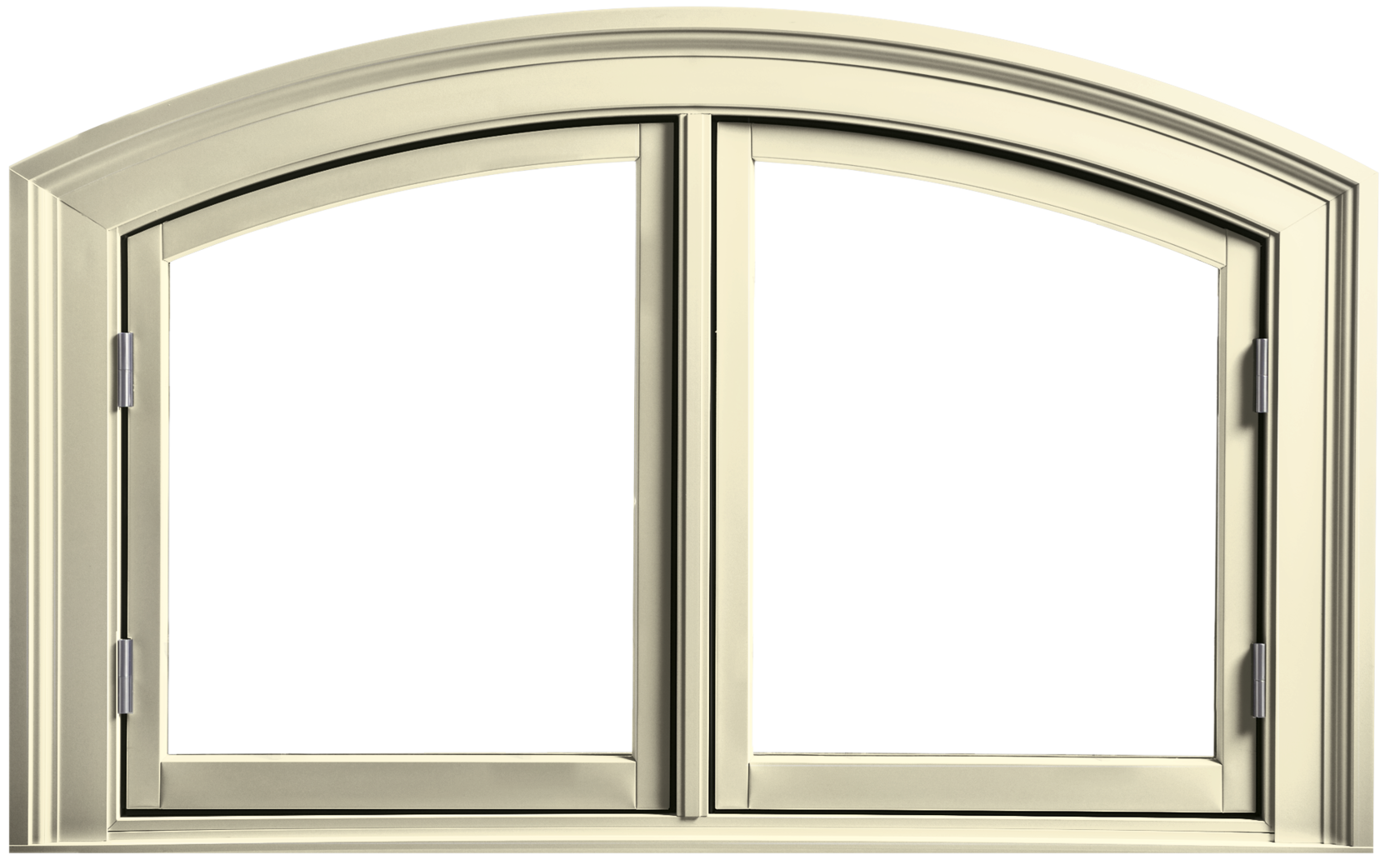 Jeld wen windows excellent jeld wen complaints and Casement window reviews