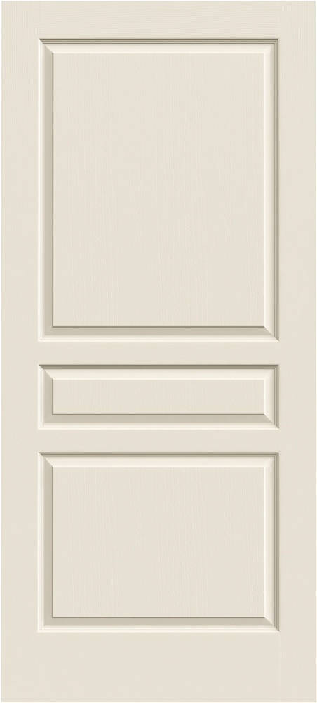 Bpm select the premier building product search engine interior doors search results planetlyrics Gallery