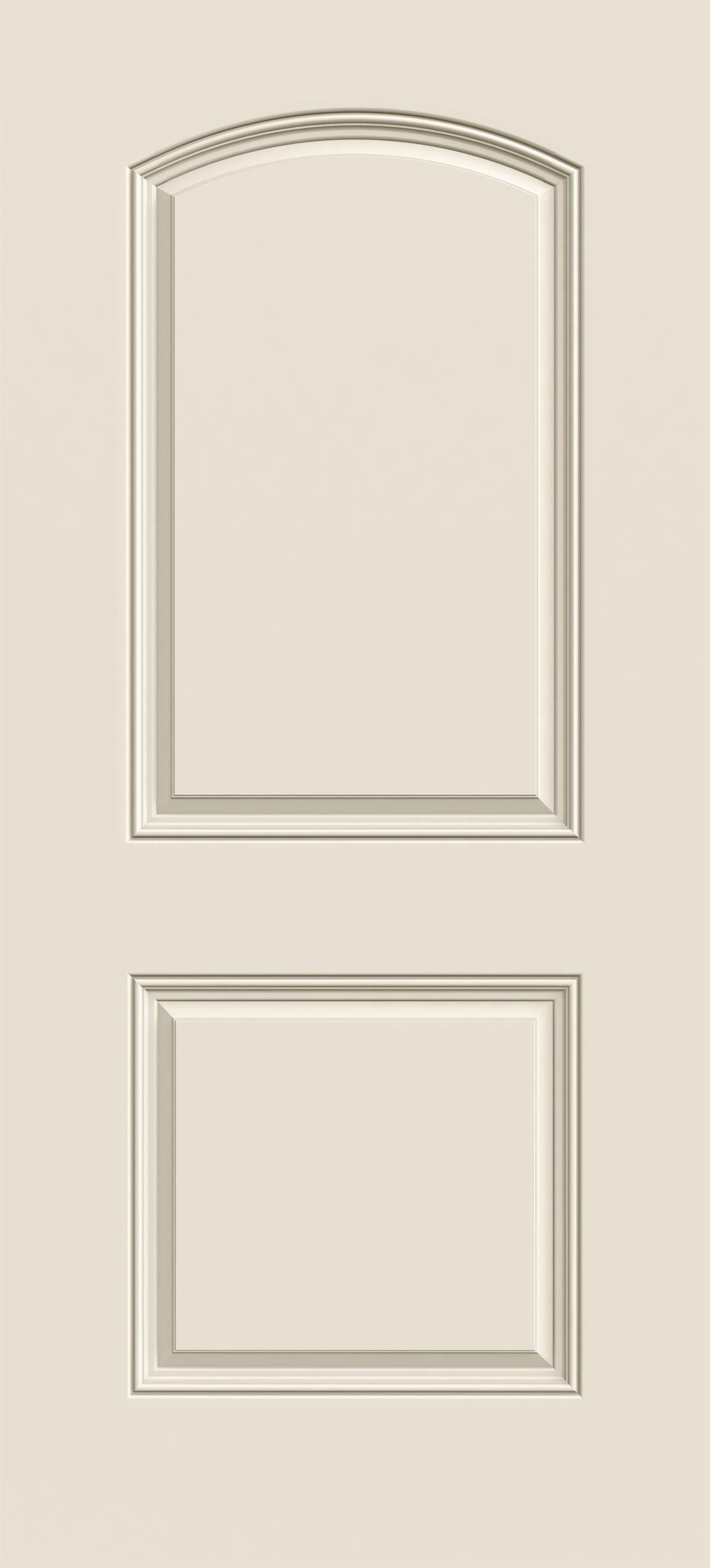 Smooth-Pro Fiberglass All Panel Exterior Door | JELD-WEN Windows ...