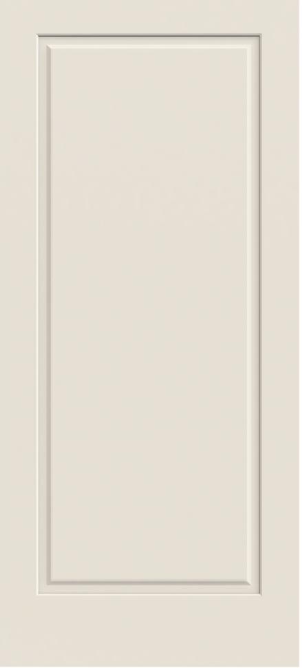 Tria™ Composite C Series All Panel Interior Door | JELD WEN Windows U0026 Doors