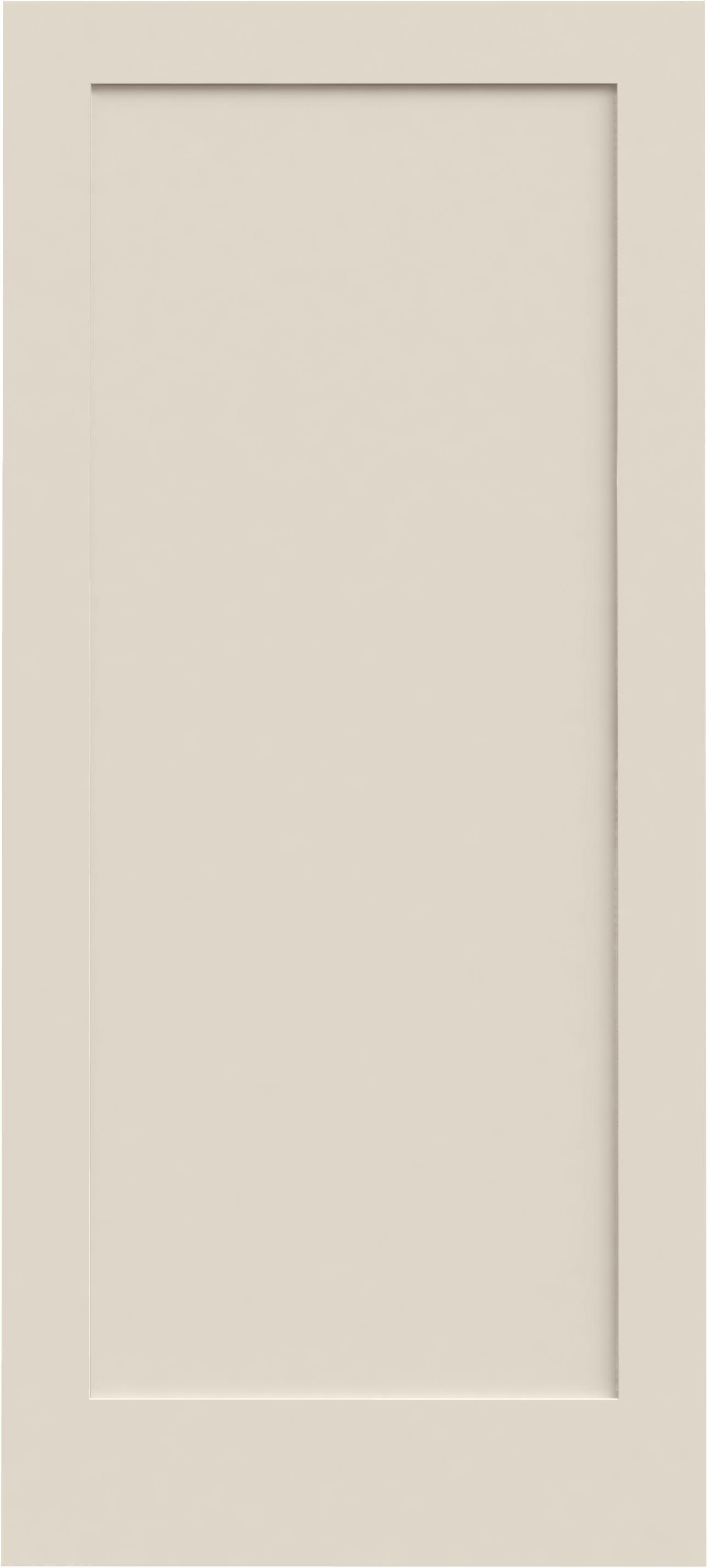 Tria™ Composite L Series All Panel Interior Door | JELD WEN Windows U0026 Doors