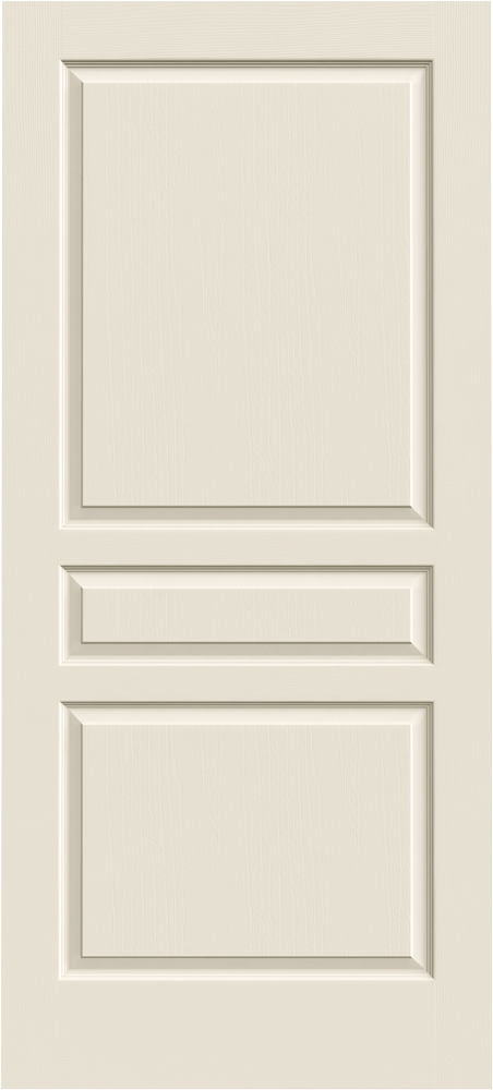 Molded Wood Composite All Panel Interior Door | JELD-WEN Windows u0026 Doors  sc 1 st  Jeld-Wen : colonist door - pezcame.com
