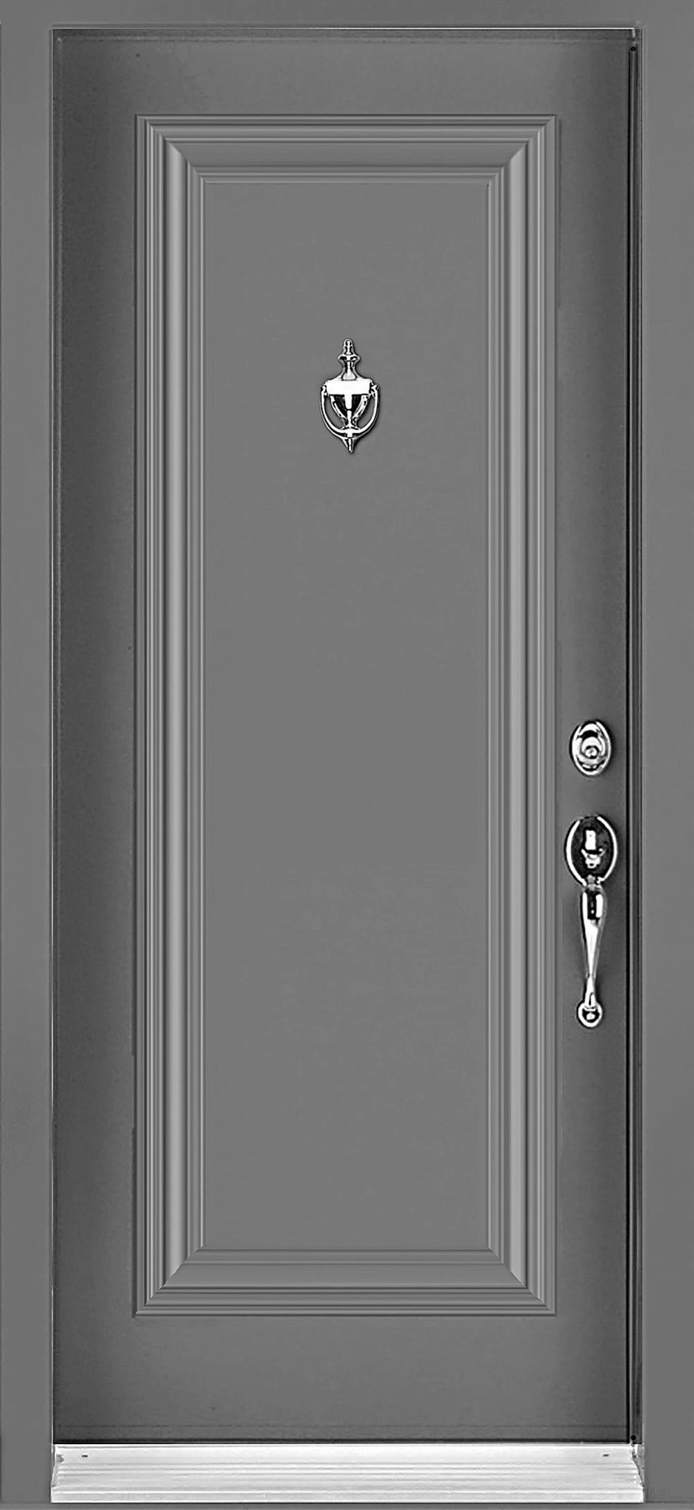 28 jeld wen exterior doors prices jeld wen exterior custom for 28 exterior door