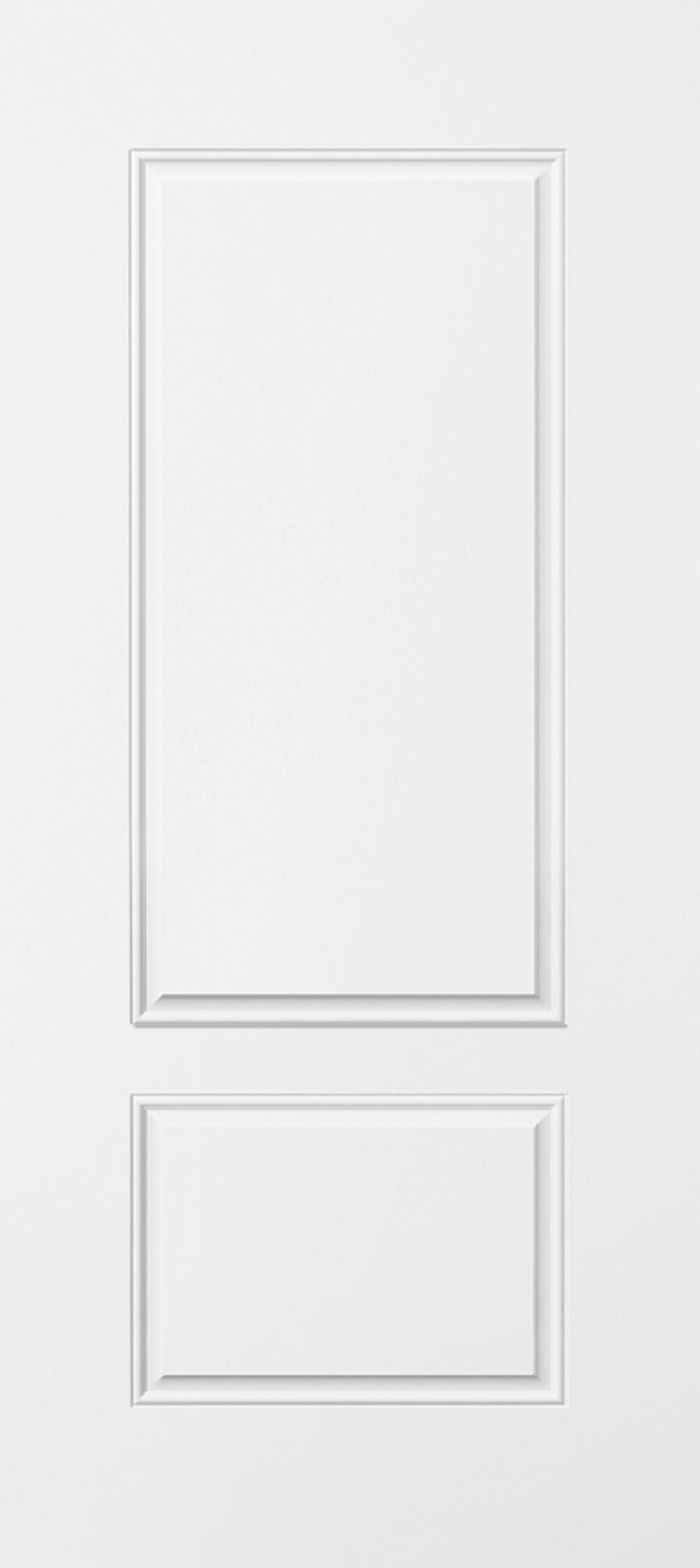 Df Steel All Panel Exterior Door Jeld Wen Windows Doors