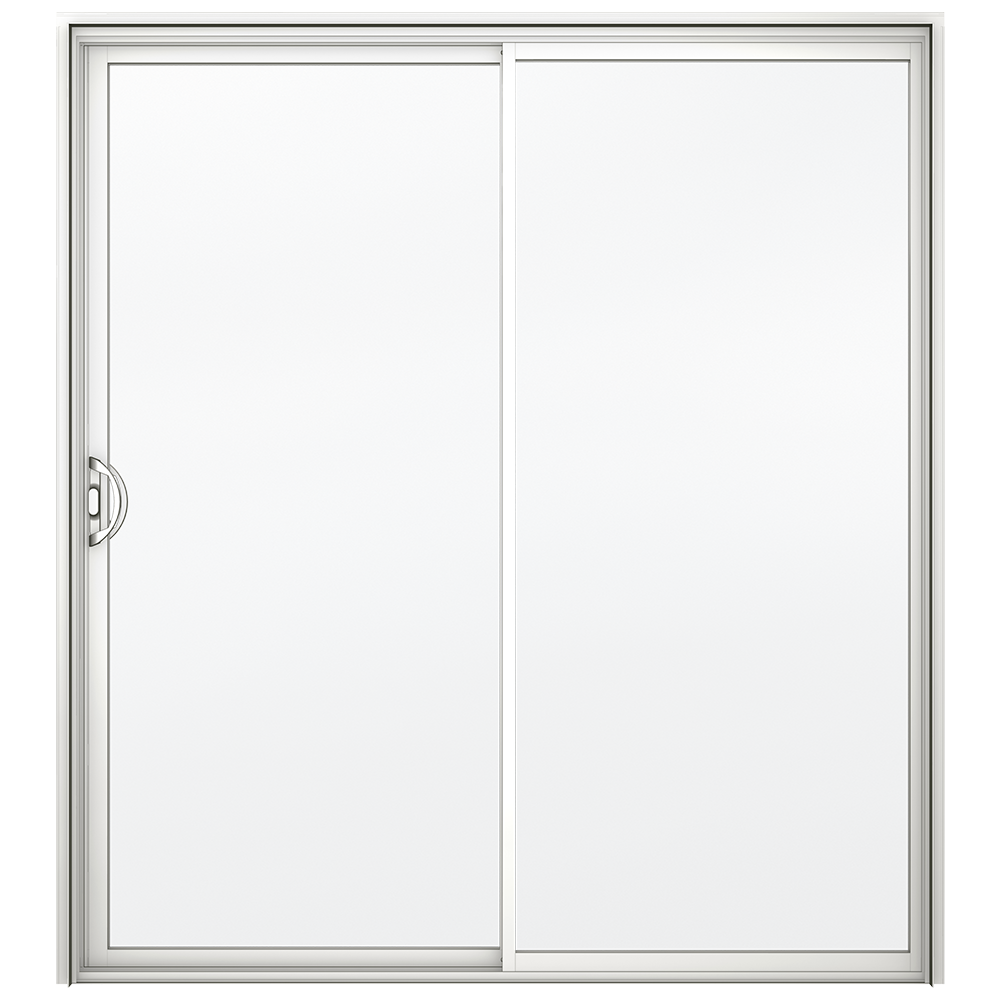 Door Aluminum Amp Western Integrated Materials Inc Home