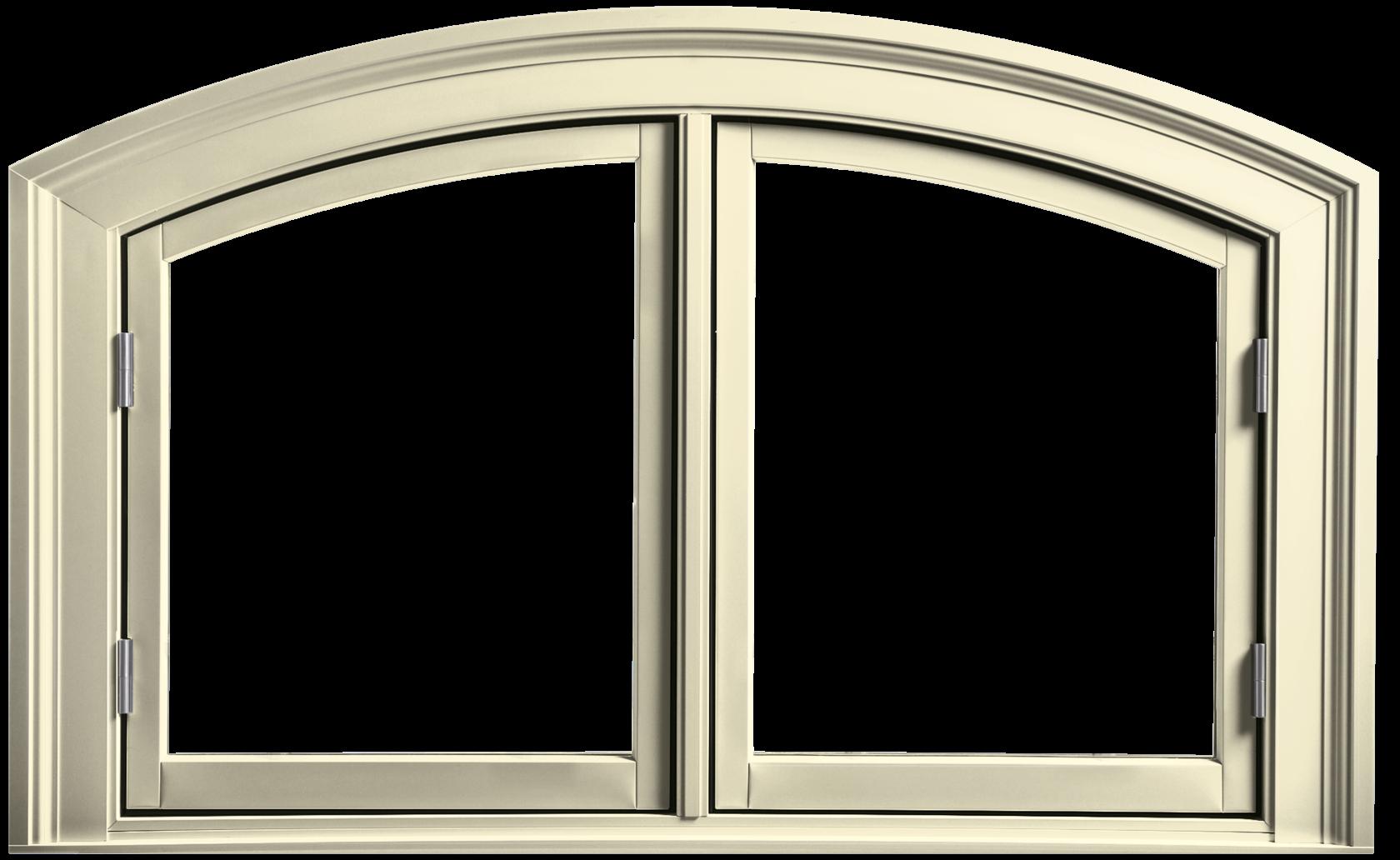 French casement windows - French Casement Windows 37