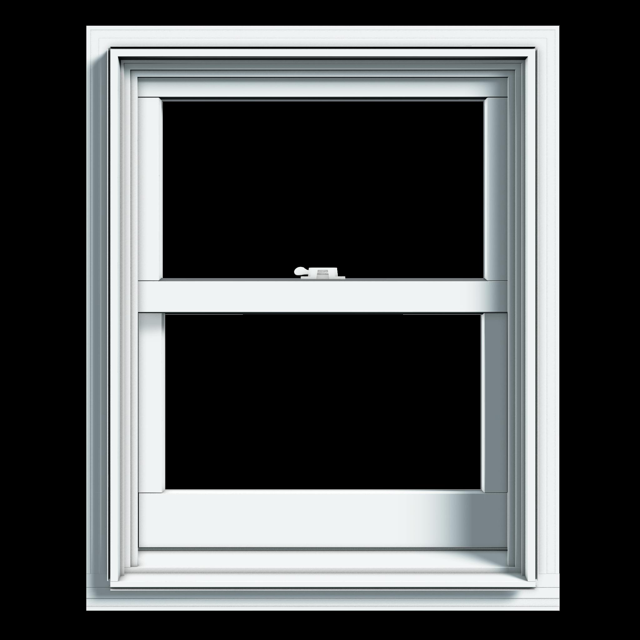 Custom Wood Double-Hung Window | JELD-WEN Windows & Doors