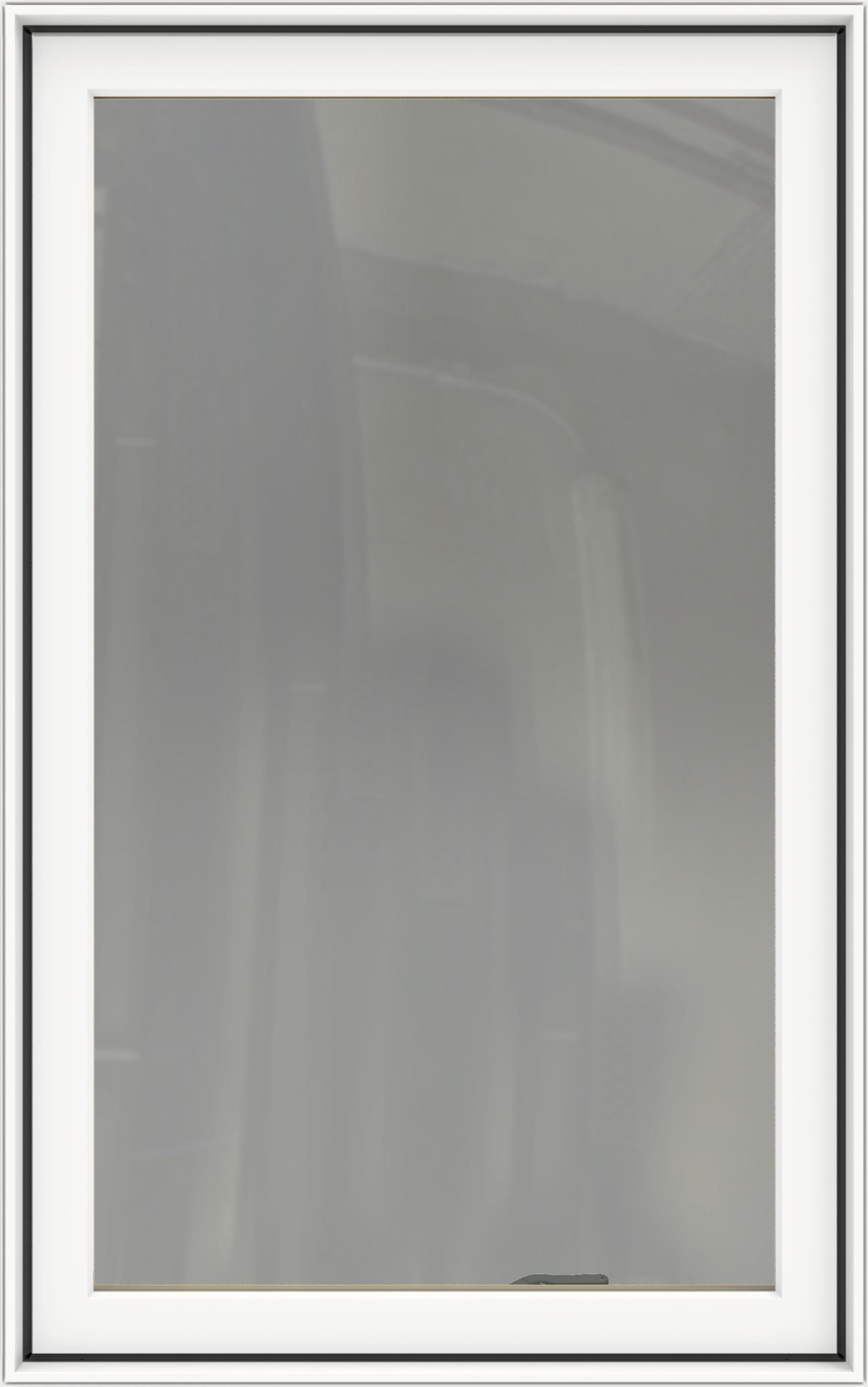 Siteline wood casement window jeld wen windows doors geenschuldenfo Images