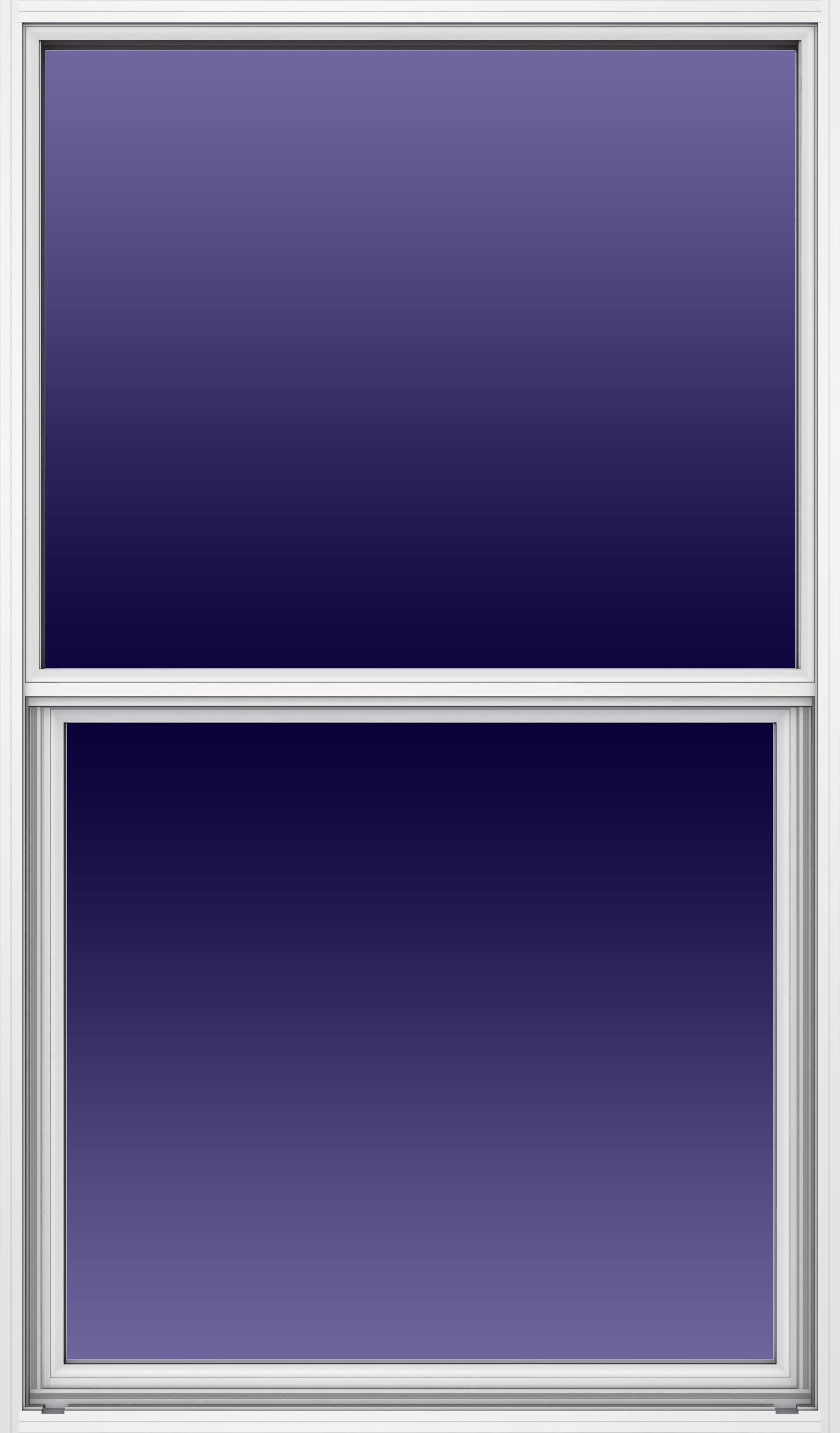 Builders door robertu0027s elegant doors is your one for Buy jeld wen windows online
