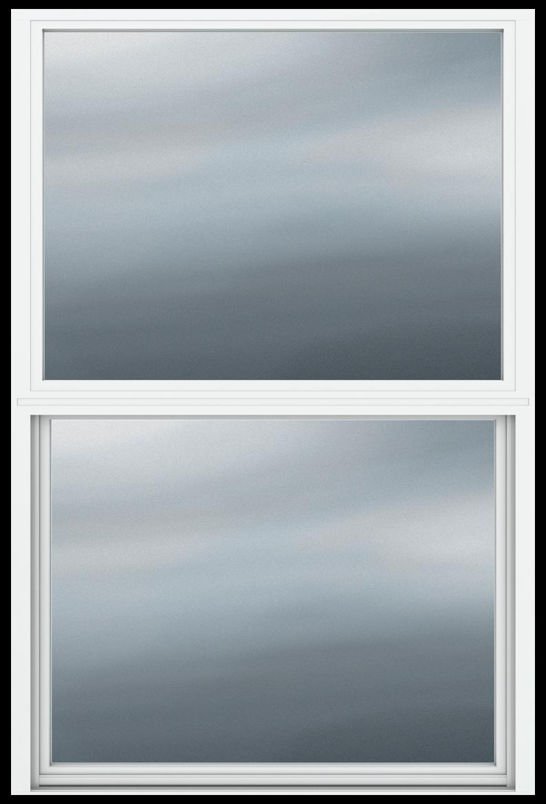 Premium Aluminum Single-Hung Window | JELD-WEN Windows & Doors