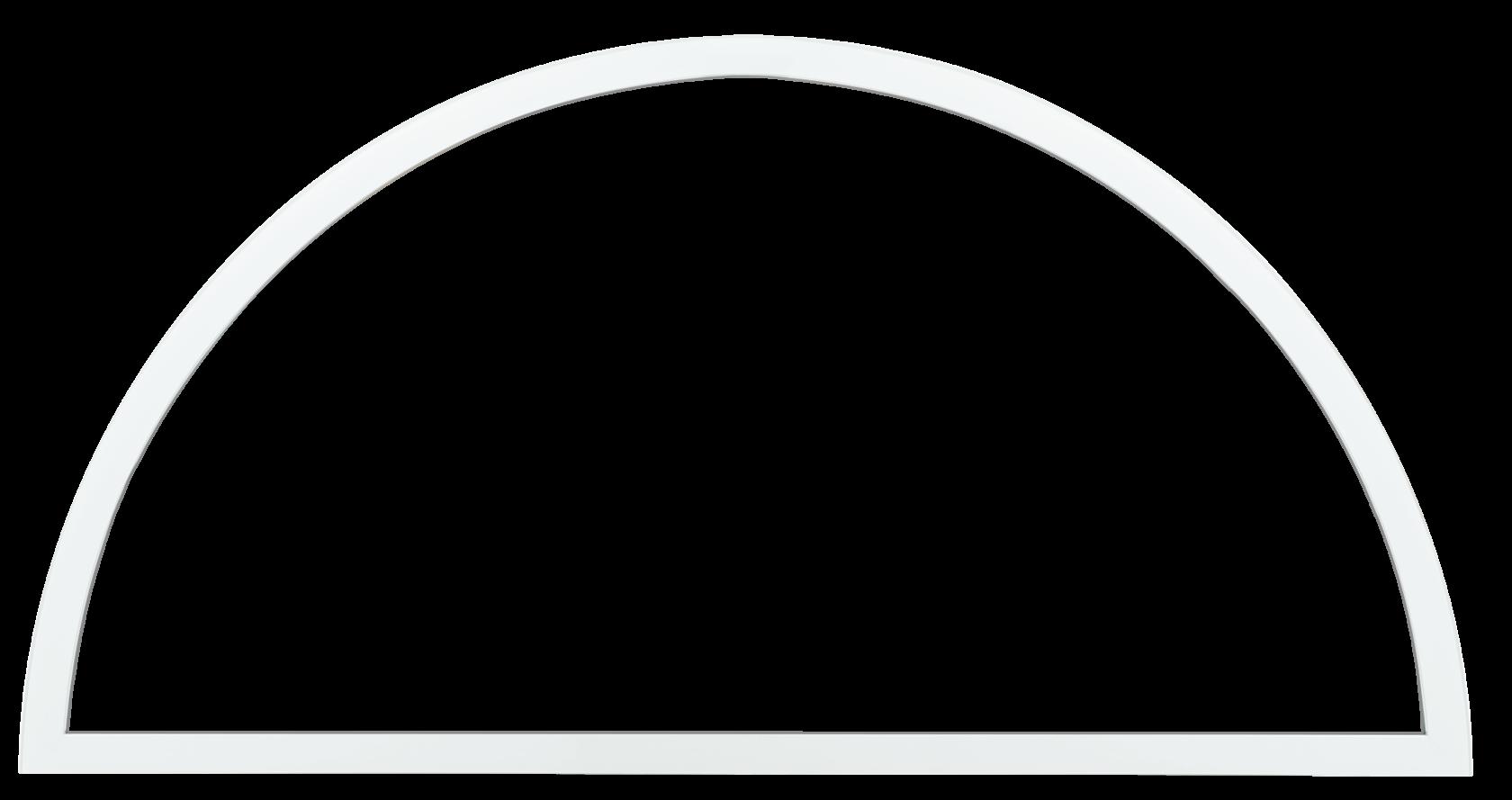 bow window prices online wallside windows the leader in vinyl builders vinyl fixed window jeld wen windows doors
