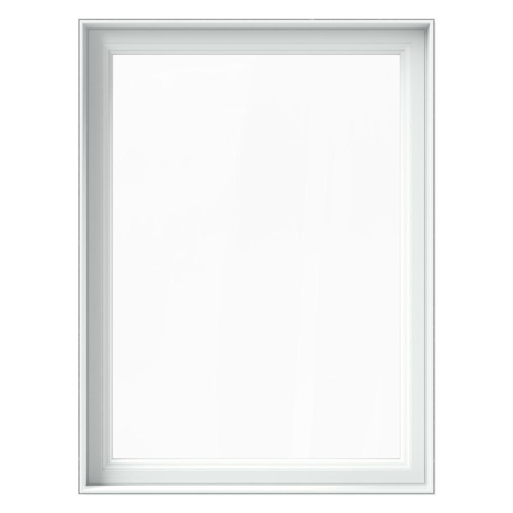 100 difference between bay and bow window choose the right difference between bay and bow window df hybrid casement window jeld wen windows doors