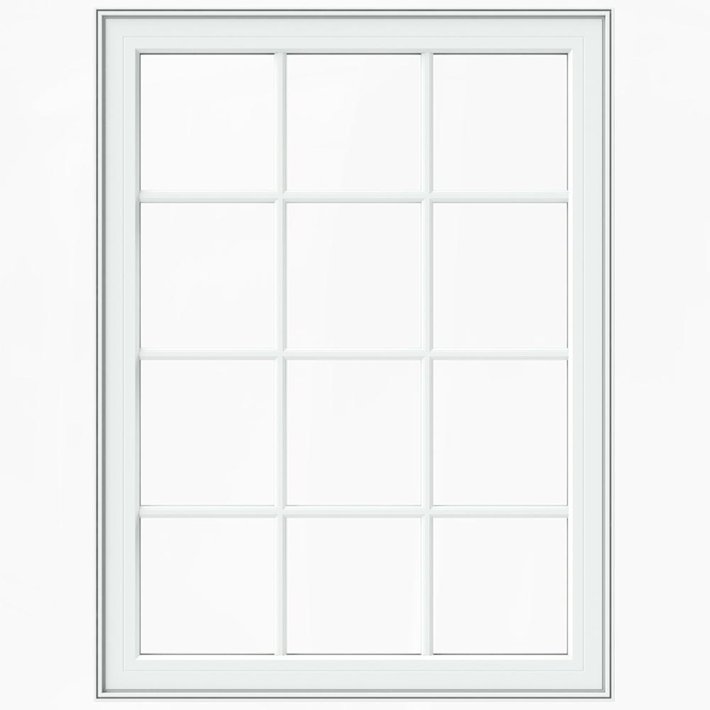 Casement Window Windows With Finest Casement Window