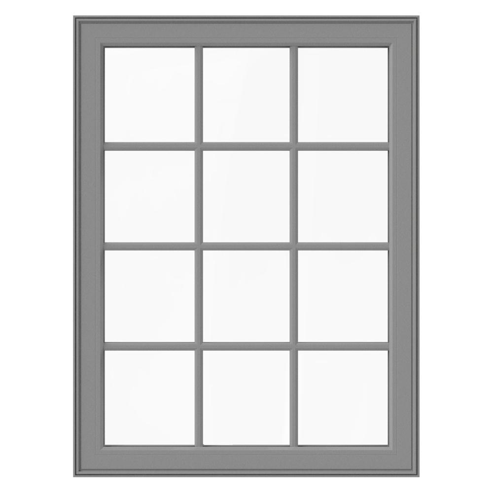 Bpm select the premier building product search engine casement show 7 additional results save share premium aluminum casement window jeld wen geenschuldenfo Images