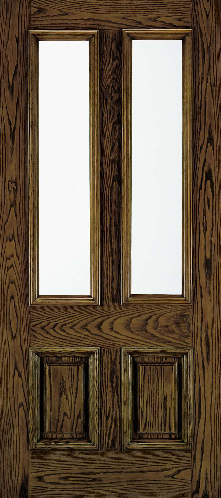 images of jeld wen exterior door rough opening sizes images picture
