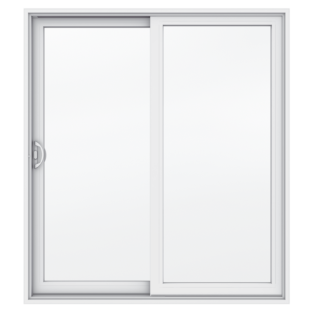 Sliding Glass Door Vinyl Pet Door For Sliding Glass Door