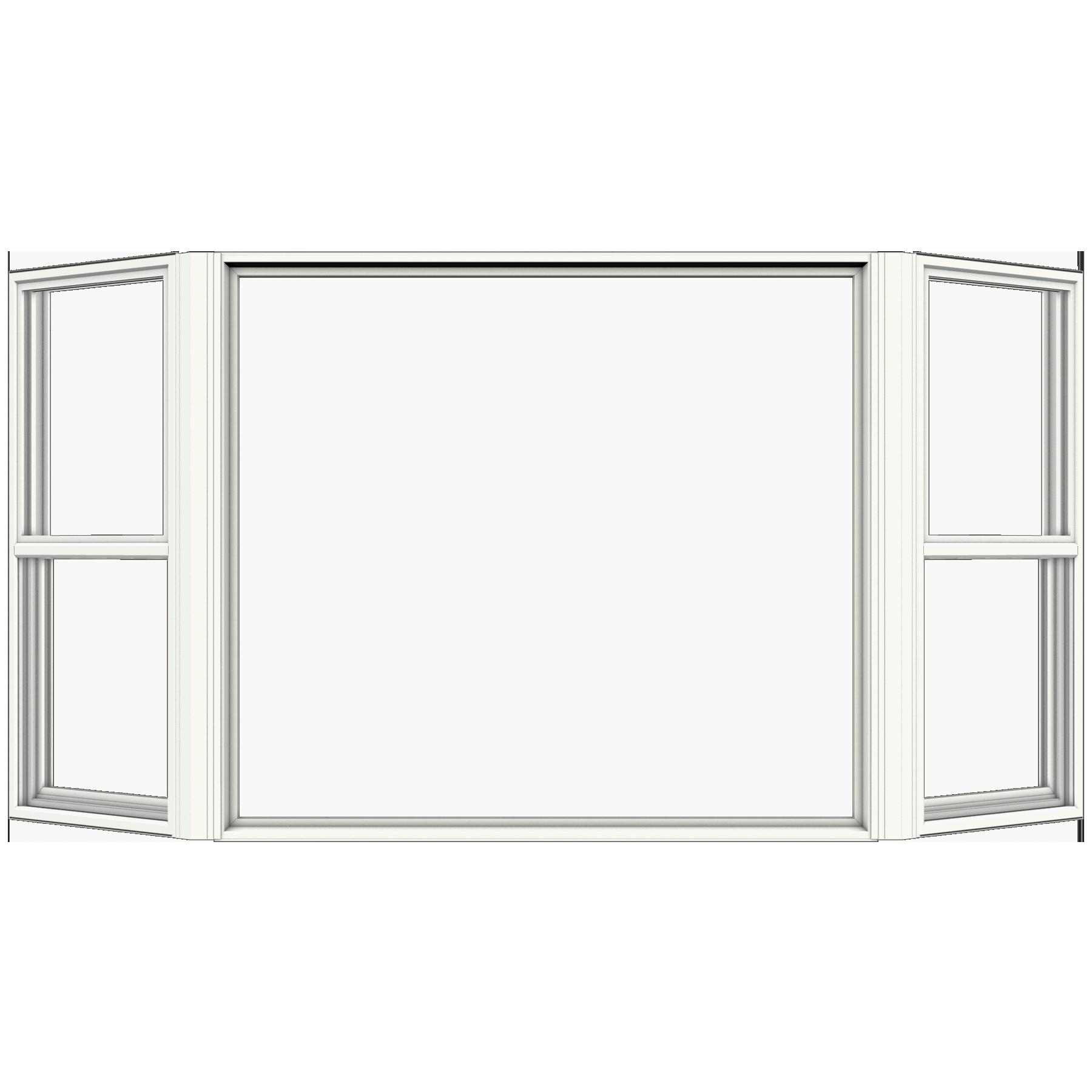 bpm select the premier building product search engine bay window http c2110432 cdn cloudfiles rackspacecloud com 190x190 fbcbf89a55c1bfd81ebd4e03bdc97fb6 png