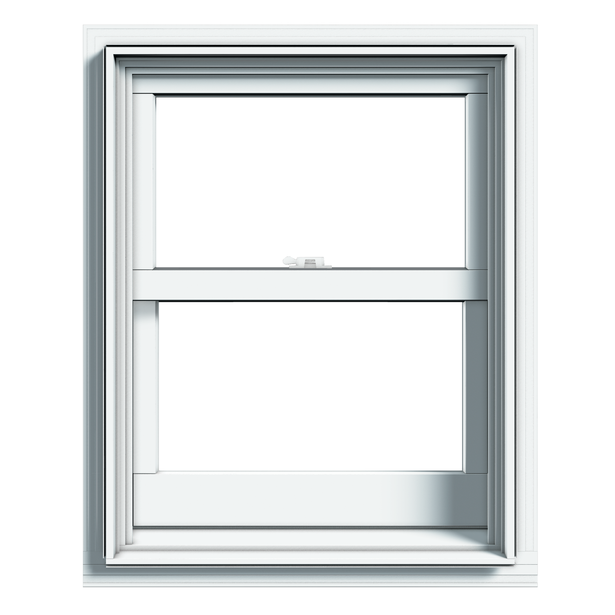 pella bow window pella bow window with casement grids casement bow windows atop patio stairs marvin windows